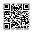 QRコード https://www.anapnet.com/item/248379
