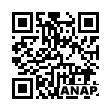 QRコード https://www.anapnet.com/item/261882
