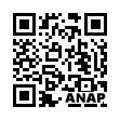 QRコード https://www.anapnet.com/item/249070