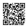 QRコード https://www.anapnet.com/item/263884