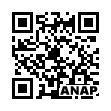 QRコード https://www.anapnet.com/item/264048