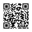QRコード https://www.anapnet.com/item/264845