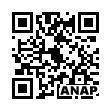 QRコード https://www.anapnet.com/item/259346
