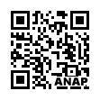 QRコード https://www.anapnet.com/item/253591