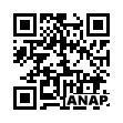 QRコード https://www.anapnet.com/item/260642