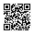 QRコード https://www.anapnet.com/item/264765