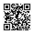 QRコード https://www.anapnet.com/item/264475