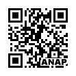 QRコード https://www.anapnet.com/item/257874