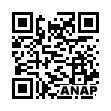 QRコード https://www.anapnet.com/item/239395