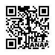 QRコード https://www.anapnet.com/item/261266