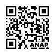 QRコード https://www.anapnet.com/item/255751