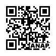 QRコード https://www.anapnet.com/item/257836
