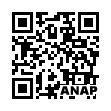 QRコード https://www.anapnet.com/item/264770