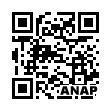 QRコード https://www.anapnet.com/item/262727