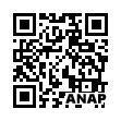 QRコード https://www.anapnet.com/item/247382