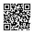 QRコード https://www.anapnet.com/item/263134