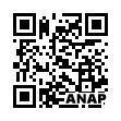 QRコード https://www.anapnet.com/item/264591