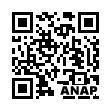 QRコード https://www.anapnet.com/item/251805