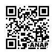 QRコード https://www.anapnet.com/item/261828