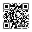 QRコード https://www.anapnet.com/item/255588