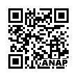 QRコード https://www.anapnet.com/item/259933