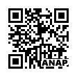 QRコード https://www.anapnet.com/item/263837