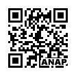 QRコード https://www.anapnet.com/item/260538