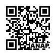 QRコード https://www.anapnet.com/item/251398