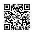 QRコード https://www.anapnet.com/item/227925