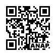 QRコード https://www.anapnet.com/item/265318