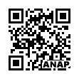 QRコード https://www.anapnet.com/item/259194