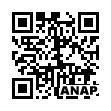 QRコード https://www.anapnet.com/item/264624