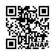 QRコード https://www.anapnet.com/item/265314
