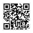 QRコード https://www.anapnet.com/item/261207