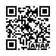 QRコード https://www.anapnet.com/item/244992