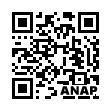 QRコード https://www.anapnet.com/item/258359
