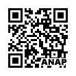QRコード https://www.anapnet.com/item/255966