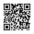 QRコード https://www.anapnet.com/item/243282