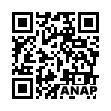 QRコード https://www.anapnet.com/item/252997