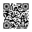 QRコード https://www.anapnet.com/item/263384