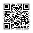 QRコード https://www.anapnet.com/item/256909