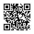 QRコード https://www.anapnet.com/item/264344