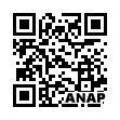QRコード https://www.anapnet.com/item/262486