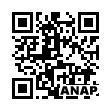 QRコード https://www.anapnet.com/item/248462
