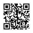 QRコード https://www.anapnet.com/item/253366
