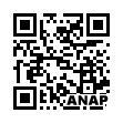QRコード https://www.anapnet.com/item/248735