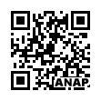 QRコード https://www.anapnet.com/item/259455