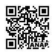 QRコード https://www.anapnet.com/item/265054