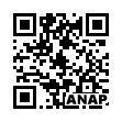 QRコード https://www.anapnet.com/item/251797
