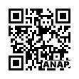 QRコード https://www.anapnet.com/item/254931